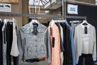Collect Showroom 9 SS15_ (91)