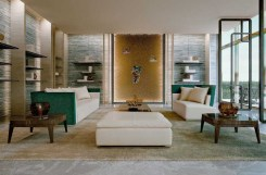 FENDI Chateau Residences 8