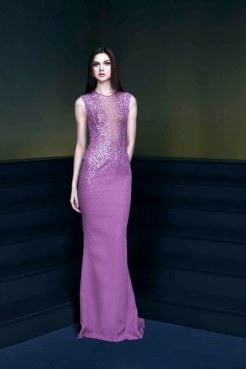 Georges Hobeika Fall 2014 (45)