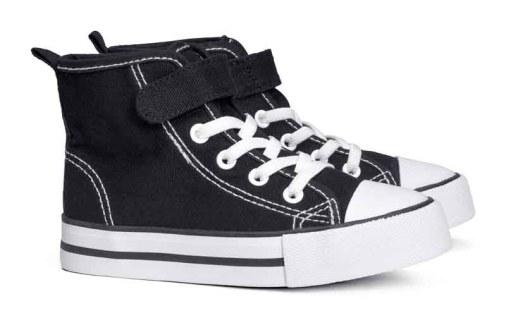 HM BTS 2014 shoes (1)