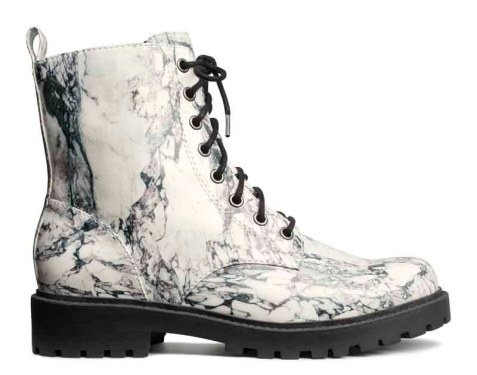 HM BTS 2014 shoes (14)