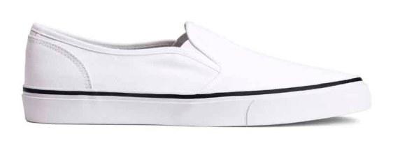 HM BTS 2014 shoes (18)
