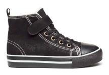 HM BTS 2014 shoes (25)