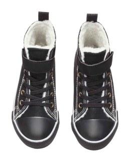 HM BTS 2014 shoes (26)