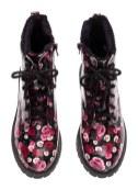 HM BTS 2014 shoes (27)