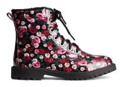 HM BTS 2014 shoes (28)