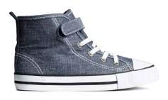 HM BTS 2014 shoes (4)