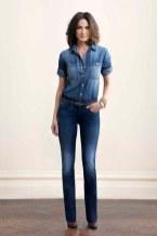 Jen7 jeans (5)
