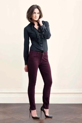 Jen7 jeans (8)