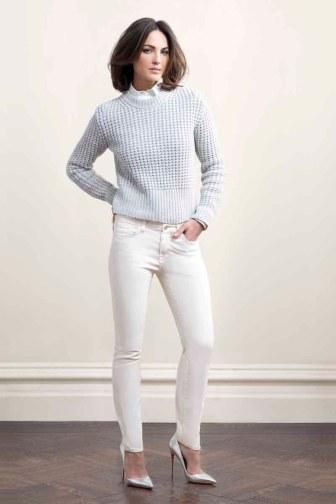 Jen7 jeans (9)