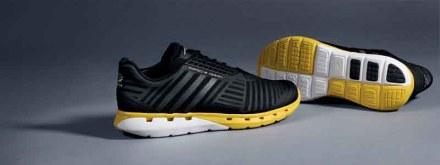 Porsche Design Sport F14 Shoes (13)