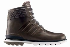 Porsche Design Sport F14 Shoes (17)