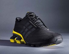 Porsche Design Sport F14 Shoes (29)