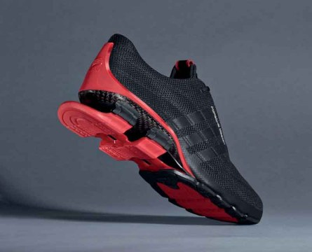 Porsche Design Sport F14 Shoes (6)