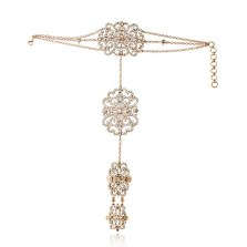 Sutra Jewels (2)