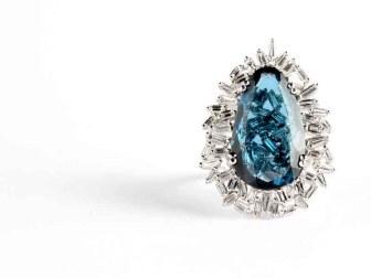 Suzanne Kalan Jewelry (10)
