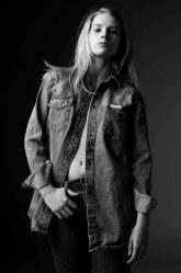 calvin klein jeans my theresa (4)