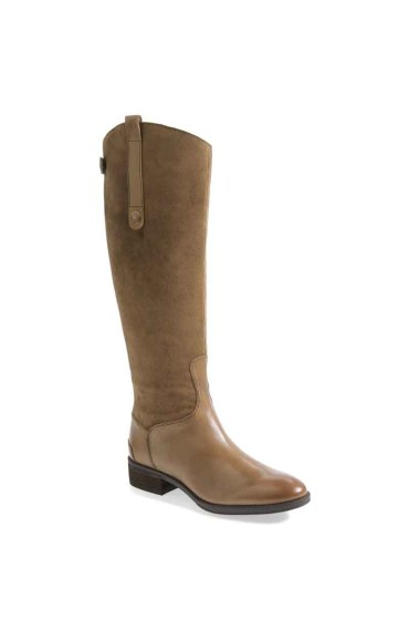 nordstrom boots F14 (4)