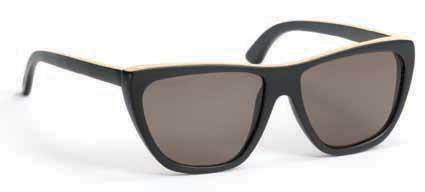 waitingforthesun eyewear S15 (10)