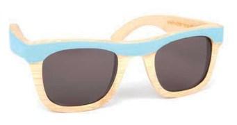 waitingforthesun eyewear S15 (11)