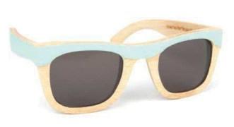 waitingforthesun eyewear S15 (12)