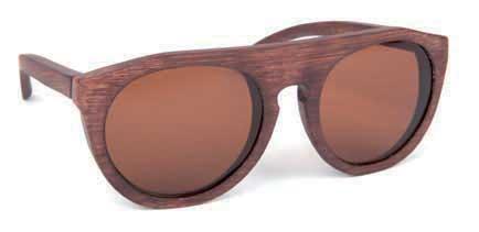 waitingforthesun eyewear S15 (14)
