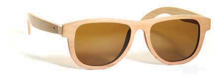 waitingforthesun eyewear S15 (18)