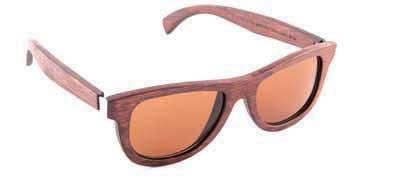 waitingforthesun eyewear S15 (19)