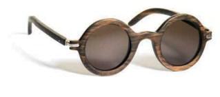waitingforthesun eyewear S15 (22)