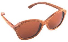 waitingforthesun eyewear S15 (3)