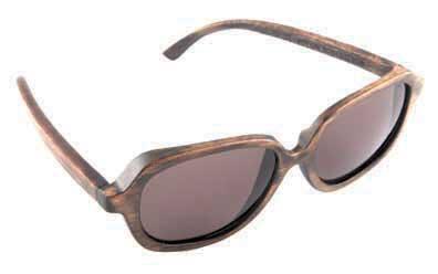 waitingforthesun eyewear S15 (6)