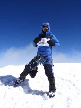 Moncler_Ali Durani at K2 summit ph Lunger