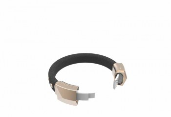 Rebecca Minkoff Wearable Tech (3)