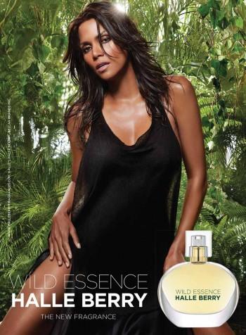 Wild Essence Halle Berry (3)