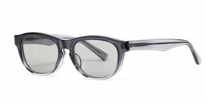 archibald sunglasses (3)