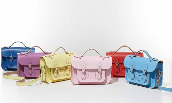 cambridge mini satchel (12)