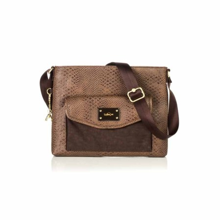 Adelaide-Brown ($119)