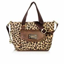 AlbieS-Leopard_TM5317($109)