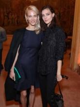 Aymeline Vallade & Kati Nescher