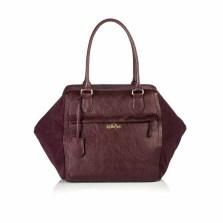 Everleigh-Burgundy_HB6586($159)
