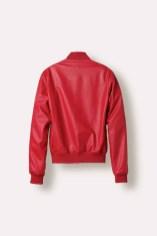 Pharrell Williams lil' jacket_AA6103_back