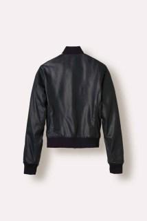 Pharrell Williams lil' jacket_AA6104_back