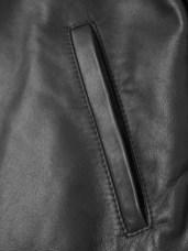 Pharrell Williams lil' jacket_AA6104_detail_2