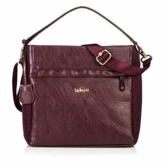Sansa-Burgundy_HB6581($149)