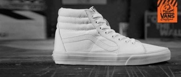 Vans-Sk8-Hi-for-Vans-Customs