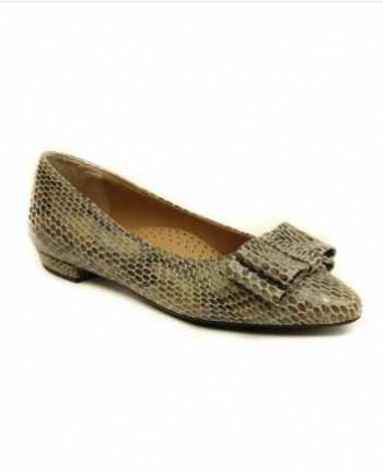 marmi shoes 03