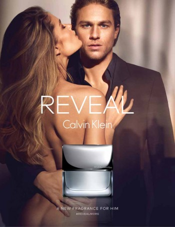 reveal men calvin klein 02