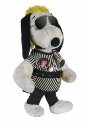 snoopy 1980 betsey johnson3