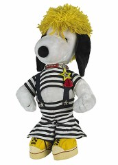 snoopy 1980 betsey johnson4