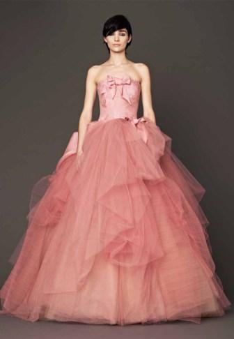 vera wang bridal (6)